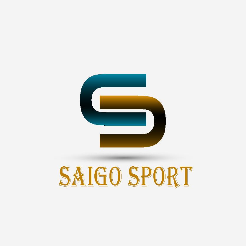 Saigo Sport Shop